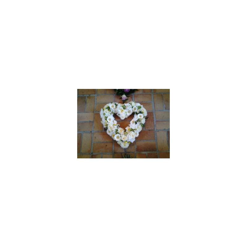 Åbent hjerte nr 2 - 1